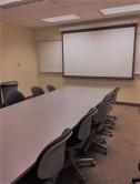 Baldwin Hall Room 662
