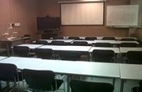 Old Chem Room 840