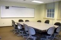Baldwin Hall Room 756