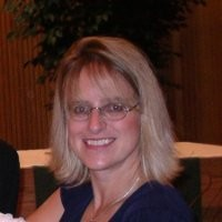 Debra Evans headshot