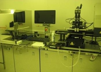 Nanonex NX-2600 Nanoimprint Lithography