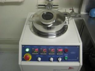 Parylene Coater PDS2010